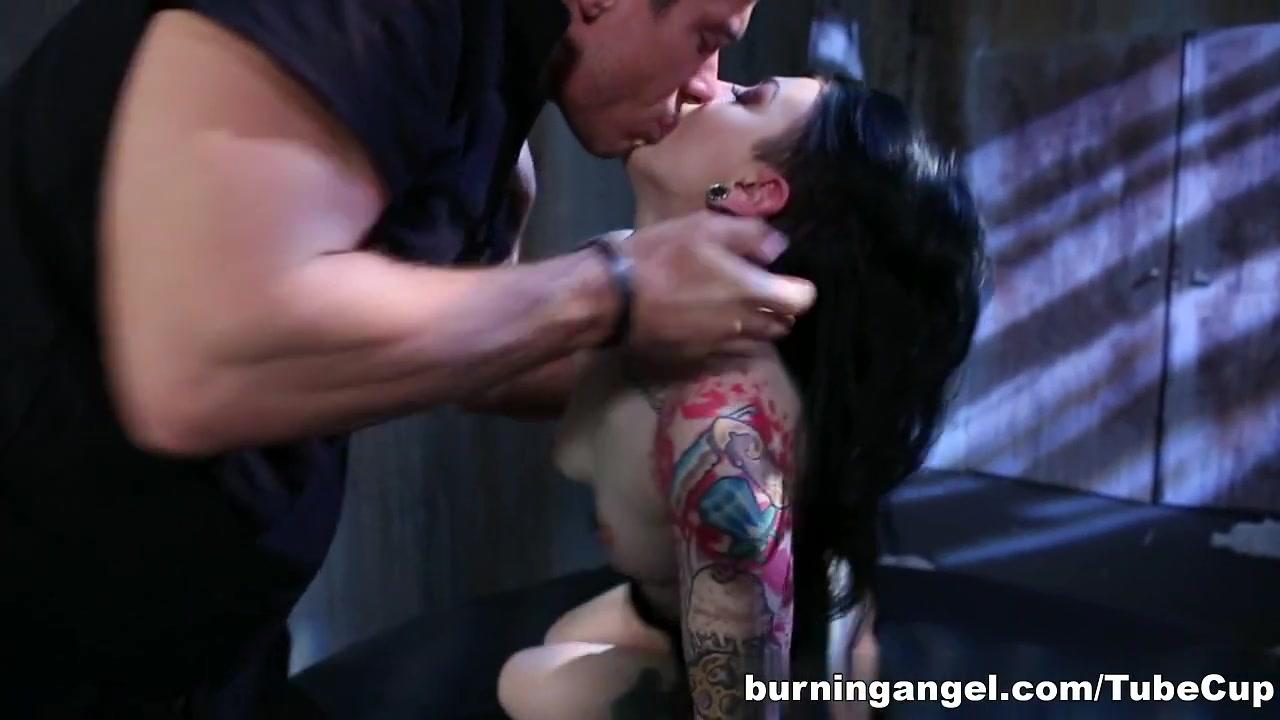 Porn FuckBook Musica natalia lafourcade online dating