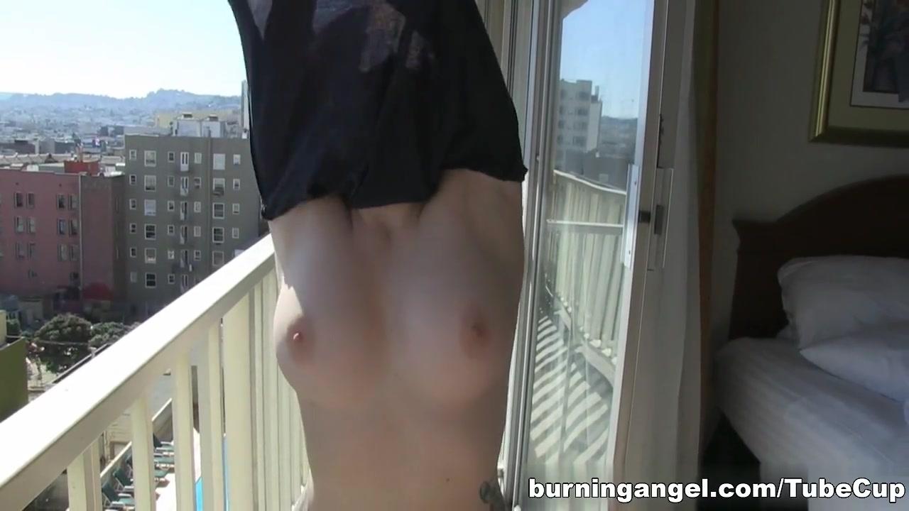 Teresa lisbon and patrick jane dating Nude photos