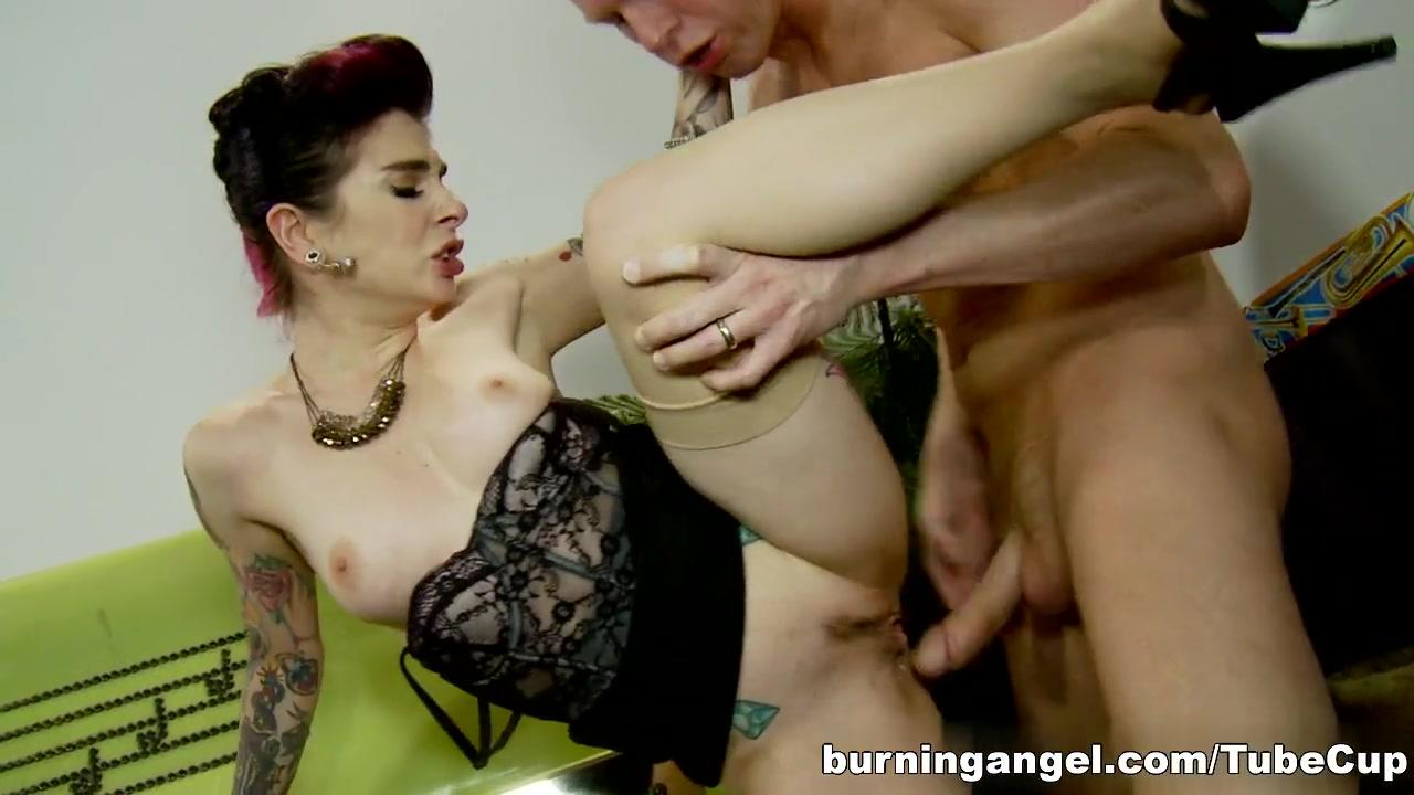 Tulburari de sexualizare Sexy Galleries
