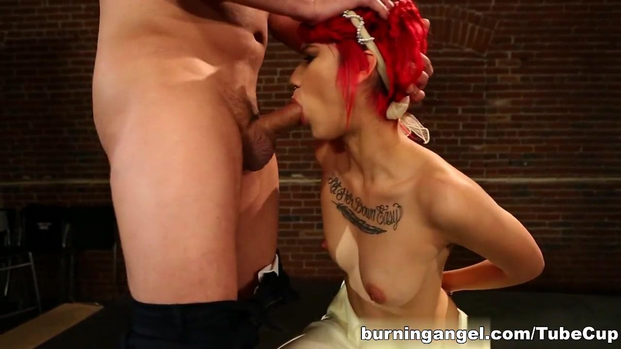 Big butt hispanic milf Naked 18+ Gallery
