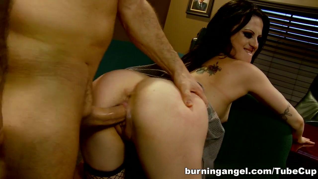 Porn pic Free mature webcam videos