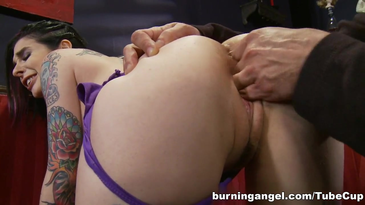 porn deep throat video Excellent porn