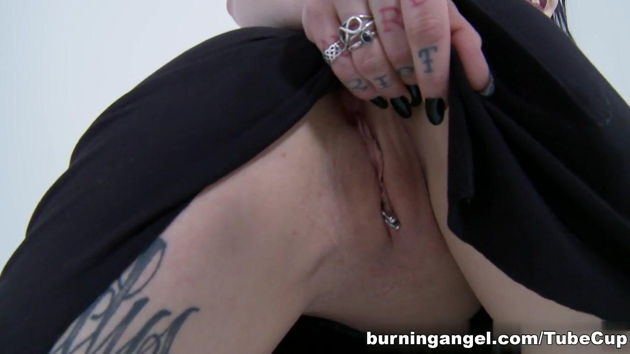 Nude 18+ Kb ganesh kumar wife sexual dysfunction
