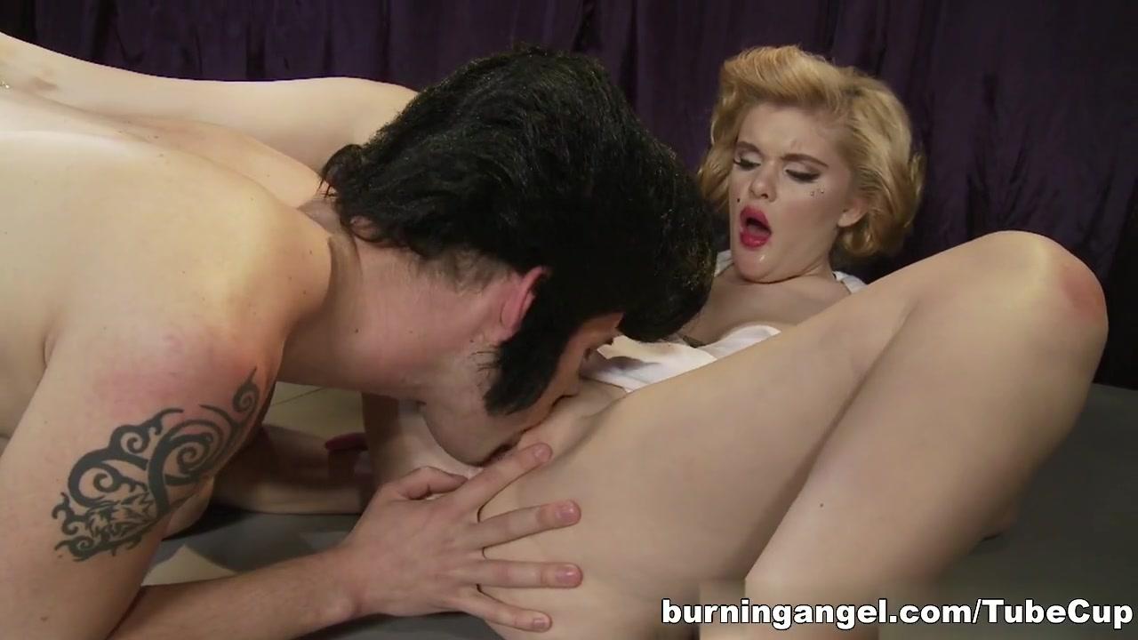 Powstanie zamojskie online dating Hot Nude