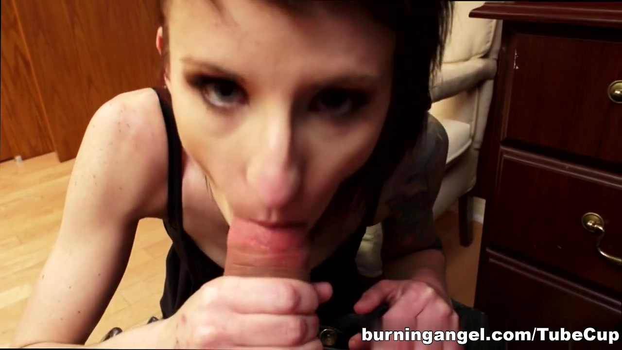 Horny Lesbians Tribbing And Pussy Licking Sexy Galleries