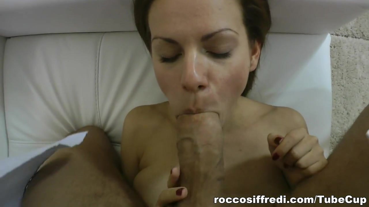 Sexy Photo Interracial Orgasm Porn