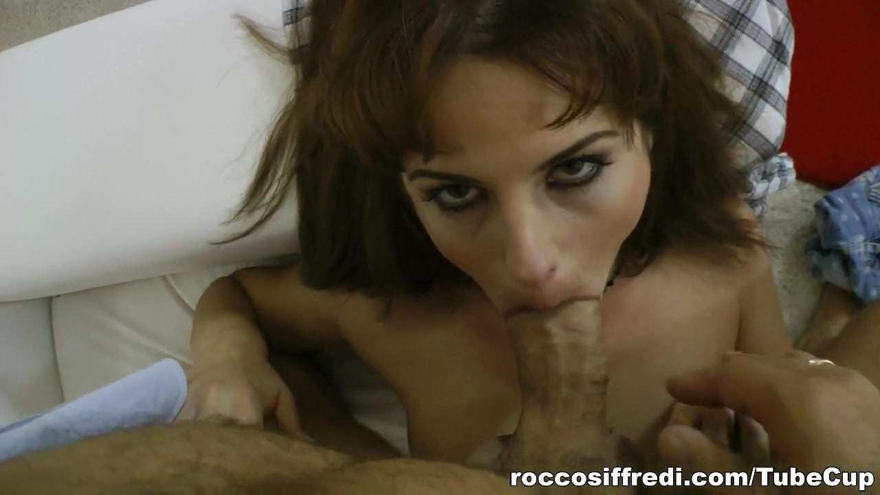 Can i piss inside my girlfriend Quality porn