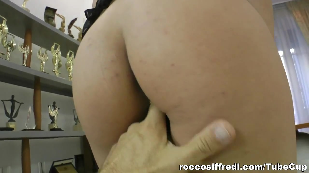 Adult archive Reluctant wife porn audition