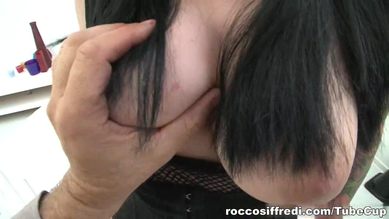 Sexy por pics Rachel steele 50 plus milfs