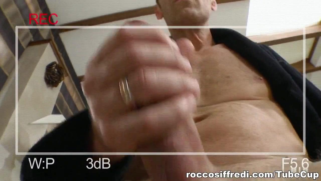 Adult sex Galleries Darien 420 dating