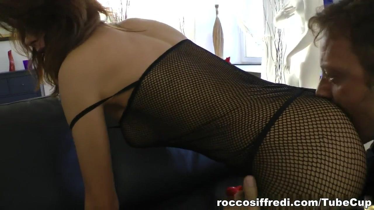 Erotic ebony pussy Good Video 18+