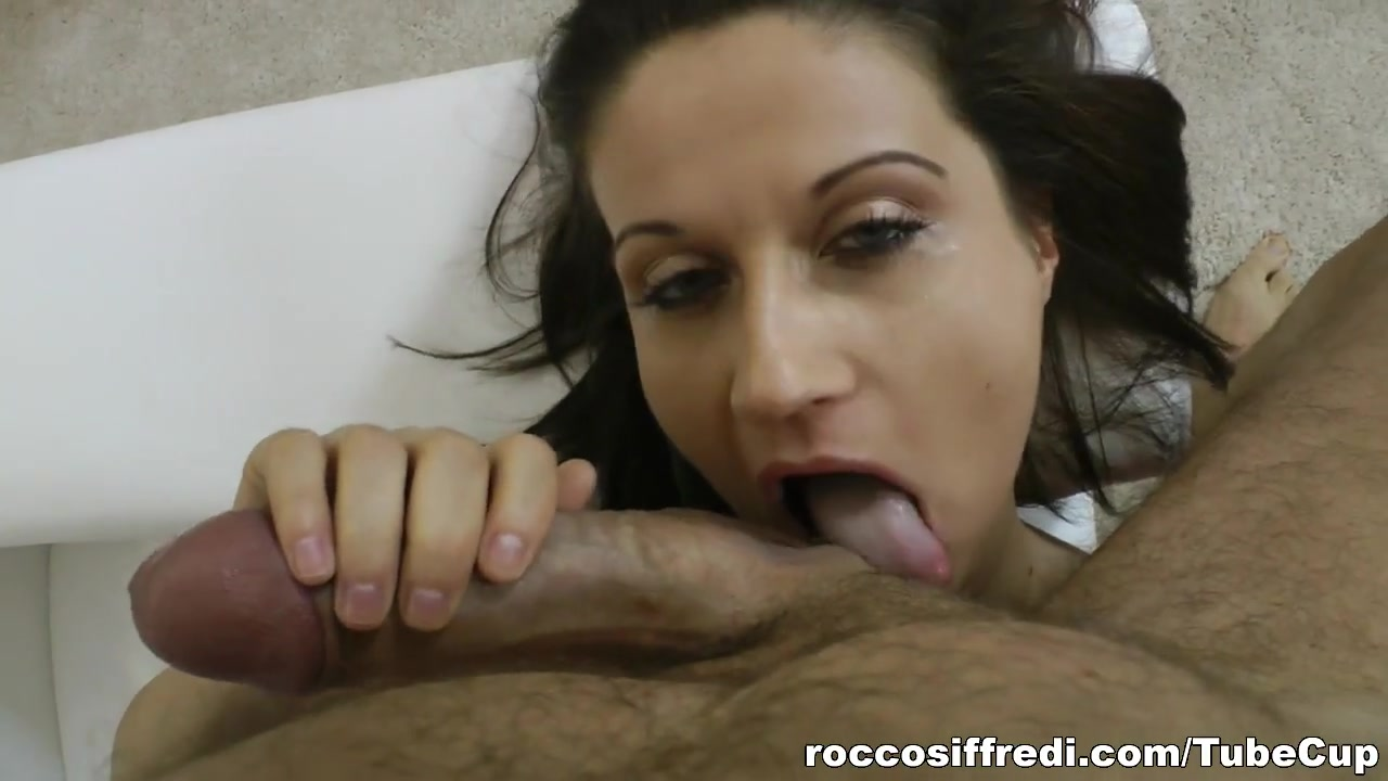 New porn Sunny Leon Oll Xxx Video Com