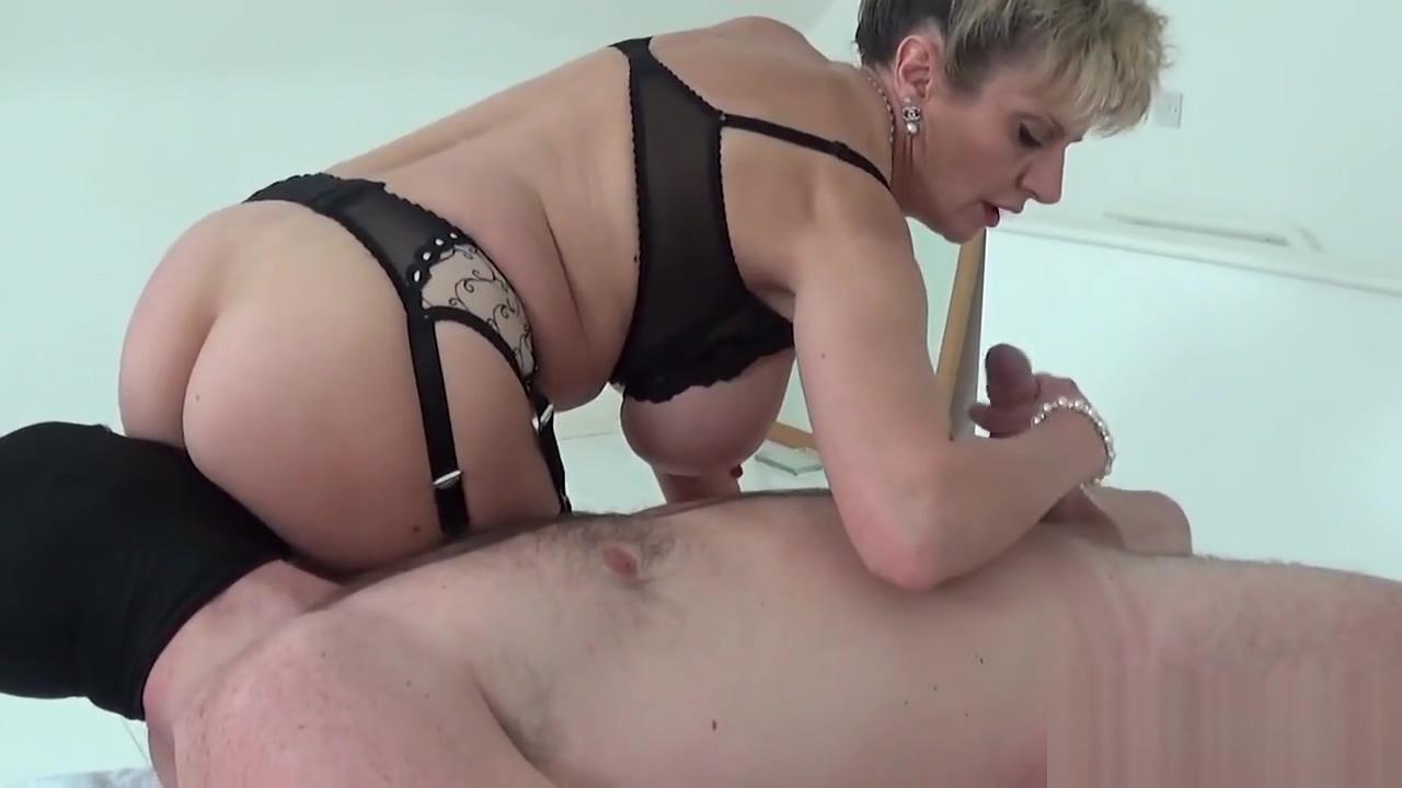 Alexa Blum Videos Porno pic porn iran 4k mp4 porn video