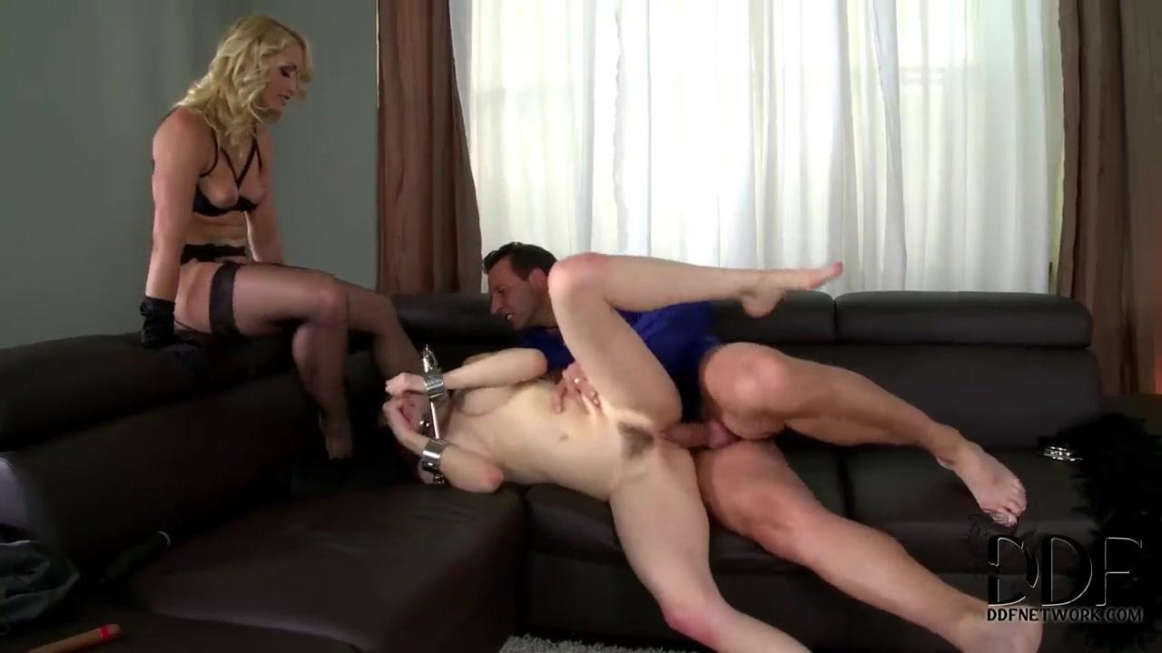 Naked FuckBook Meet partners online