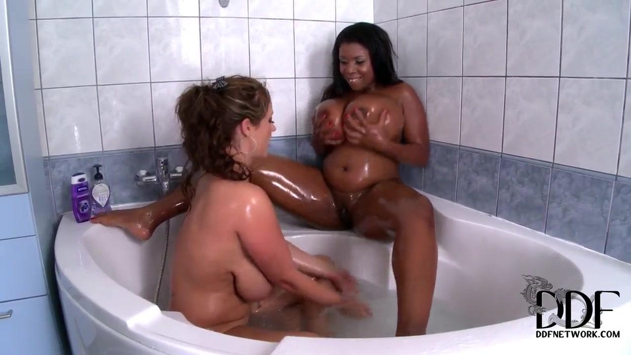 Milano porn clips alyssa