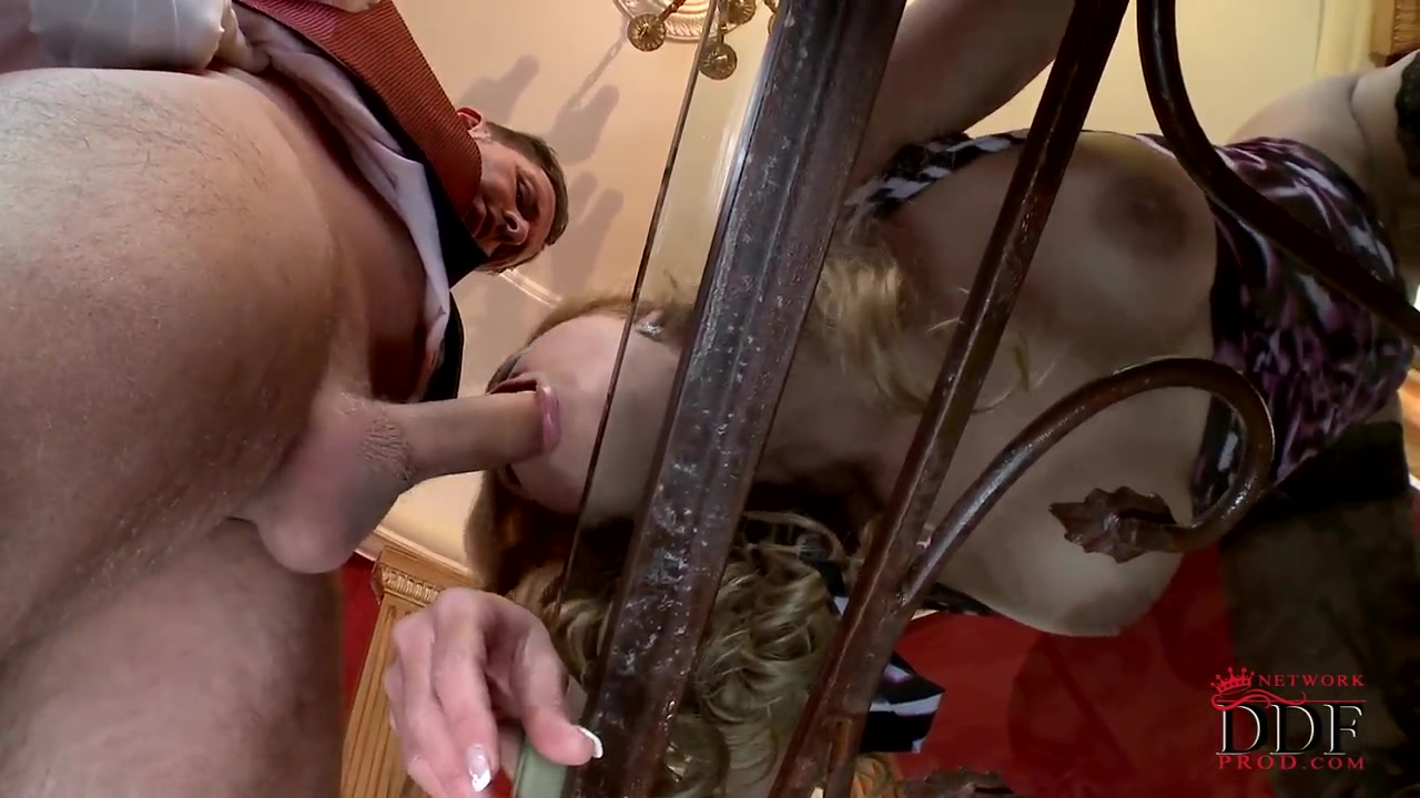 XXX Porn tube Old army guy