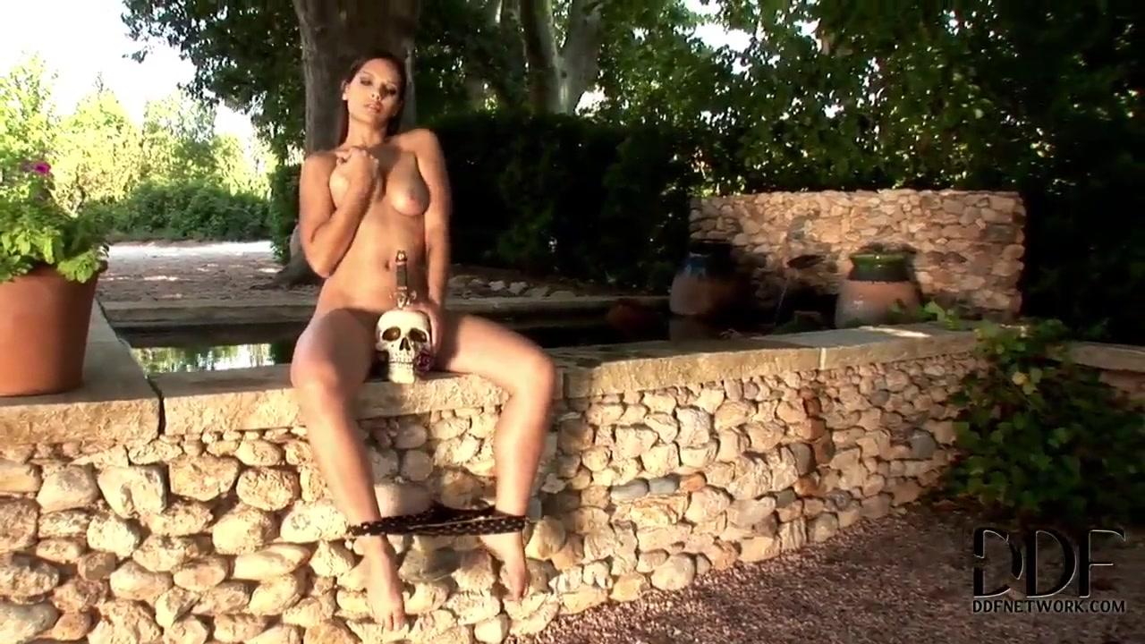 Porn Pics & Movies Athina love
