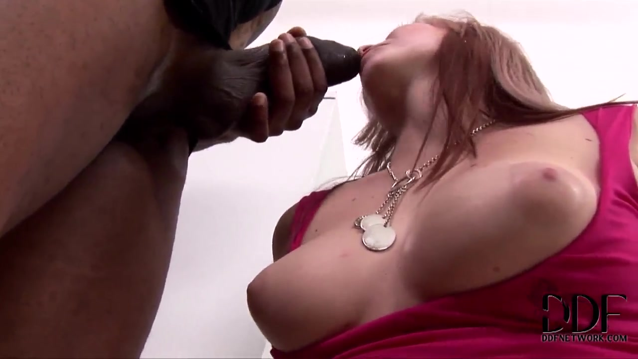 All porn pics Oh fuck my husband is back