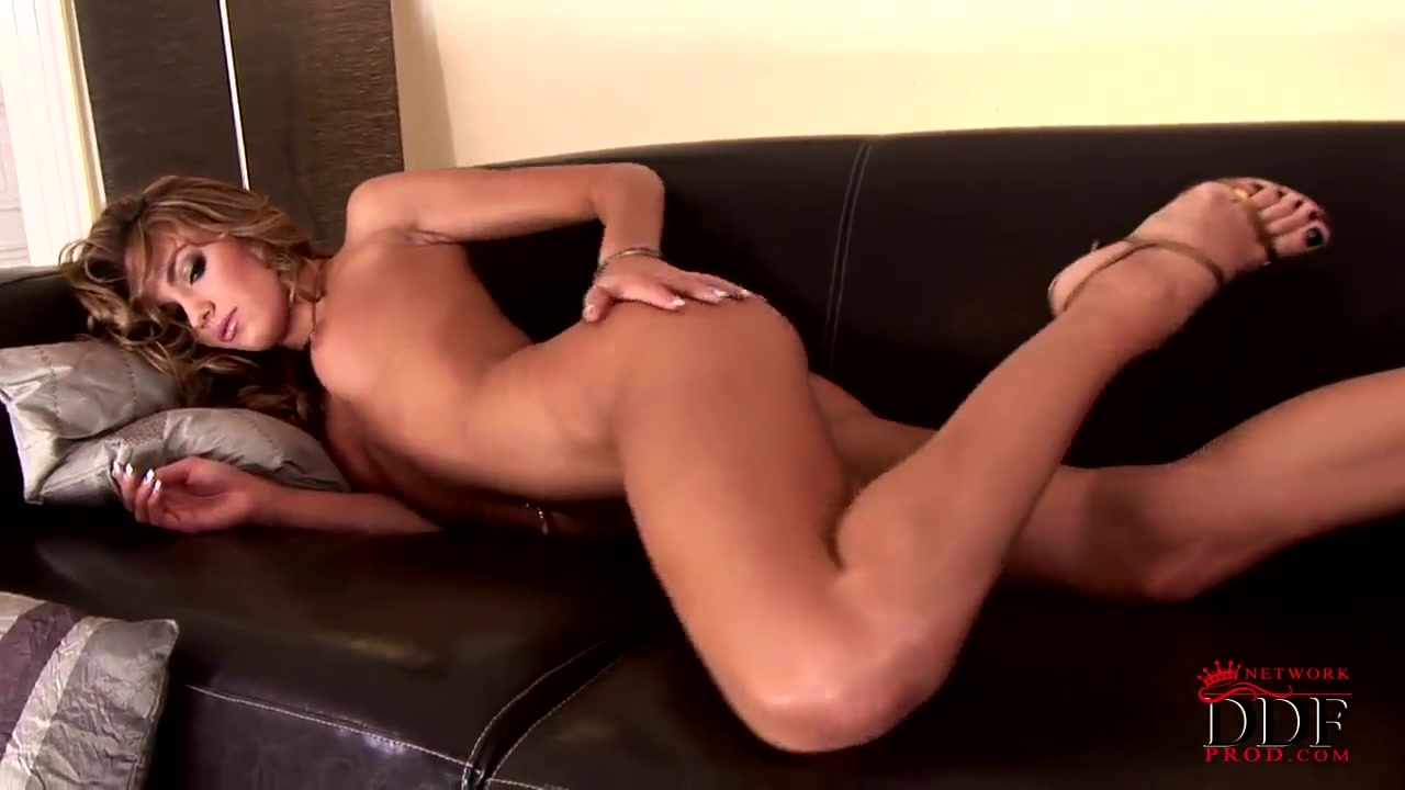mia and ava rose porn Hot Nude
