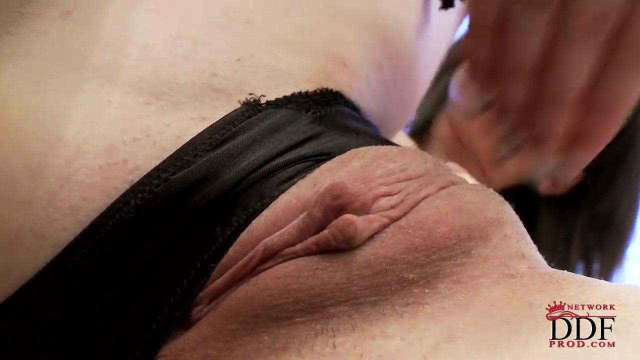 Porn Galleries Buerostuehle online dating