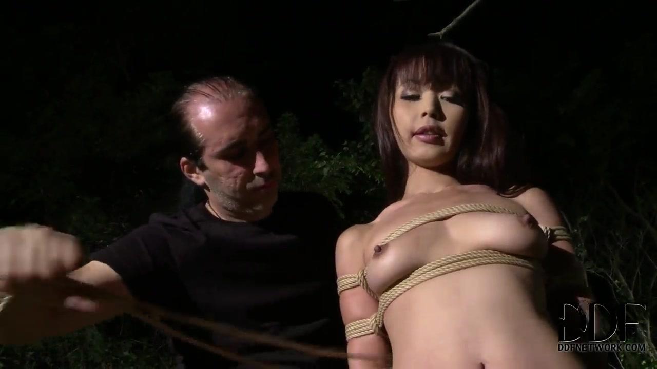 New porn Free tit rubbing videos