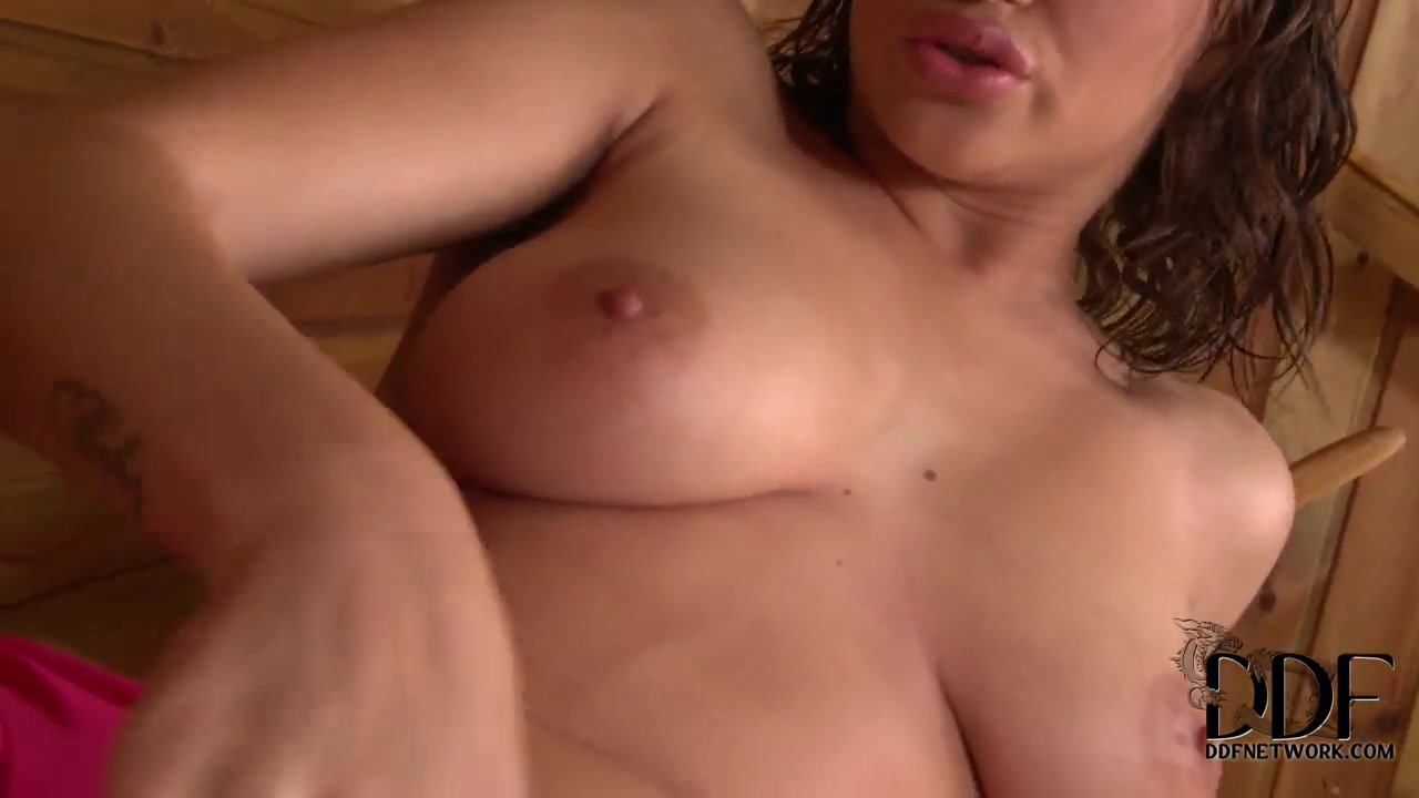 Adult Videos Things women love to hear from men