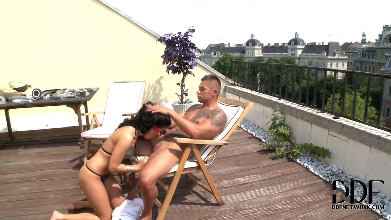 Nude photos Hot kik chat