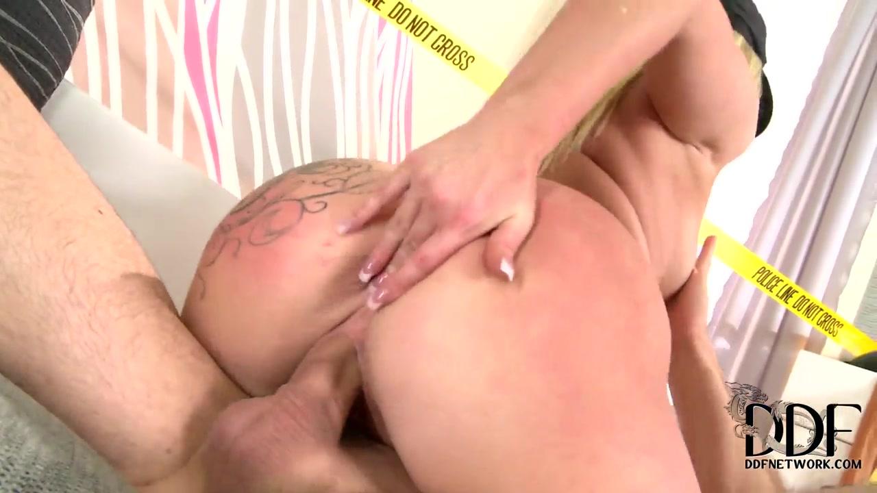 Latina boobs pictures Porn tube