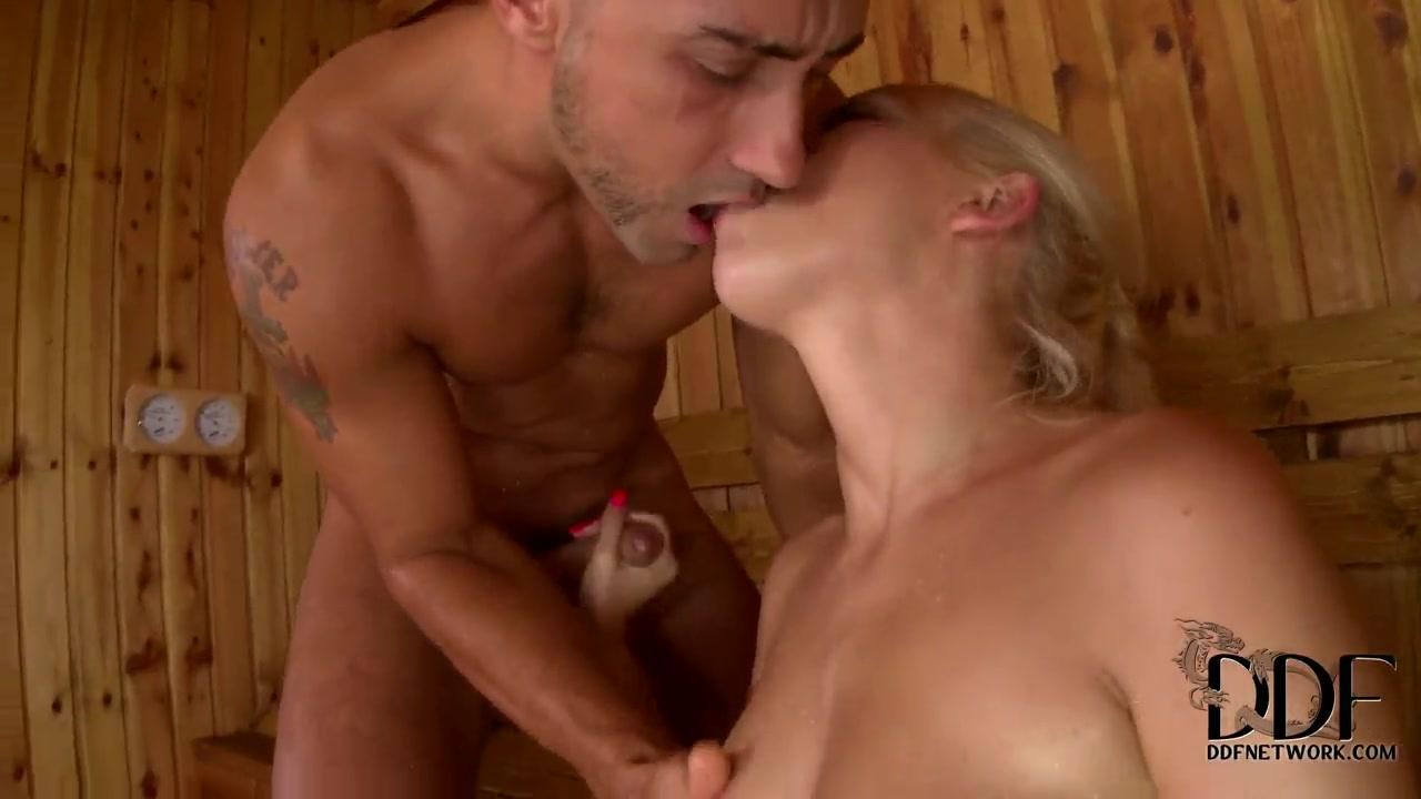 Good Video 18+ Psevdonim albany online dating