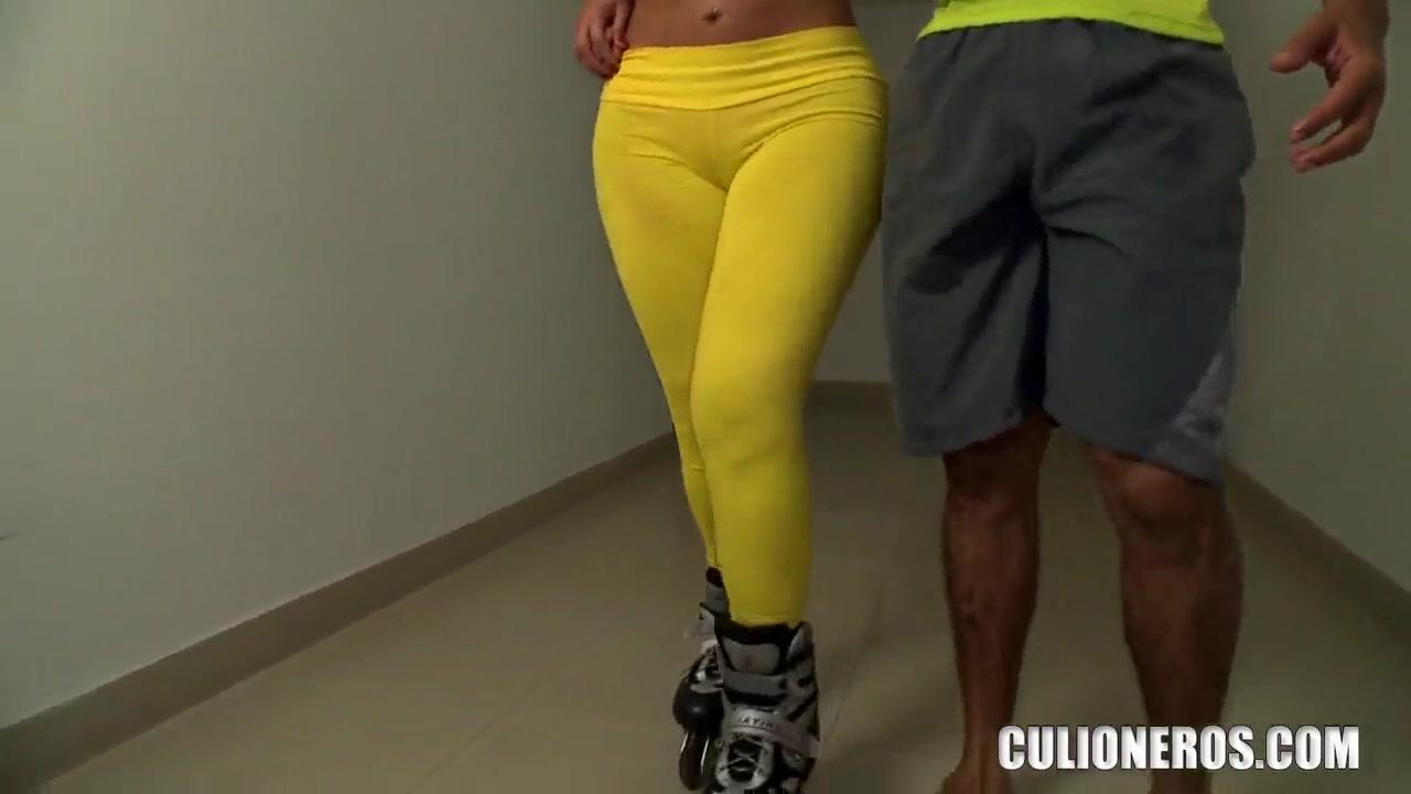 gay porn ass cum Naked Porn tube