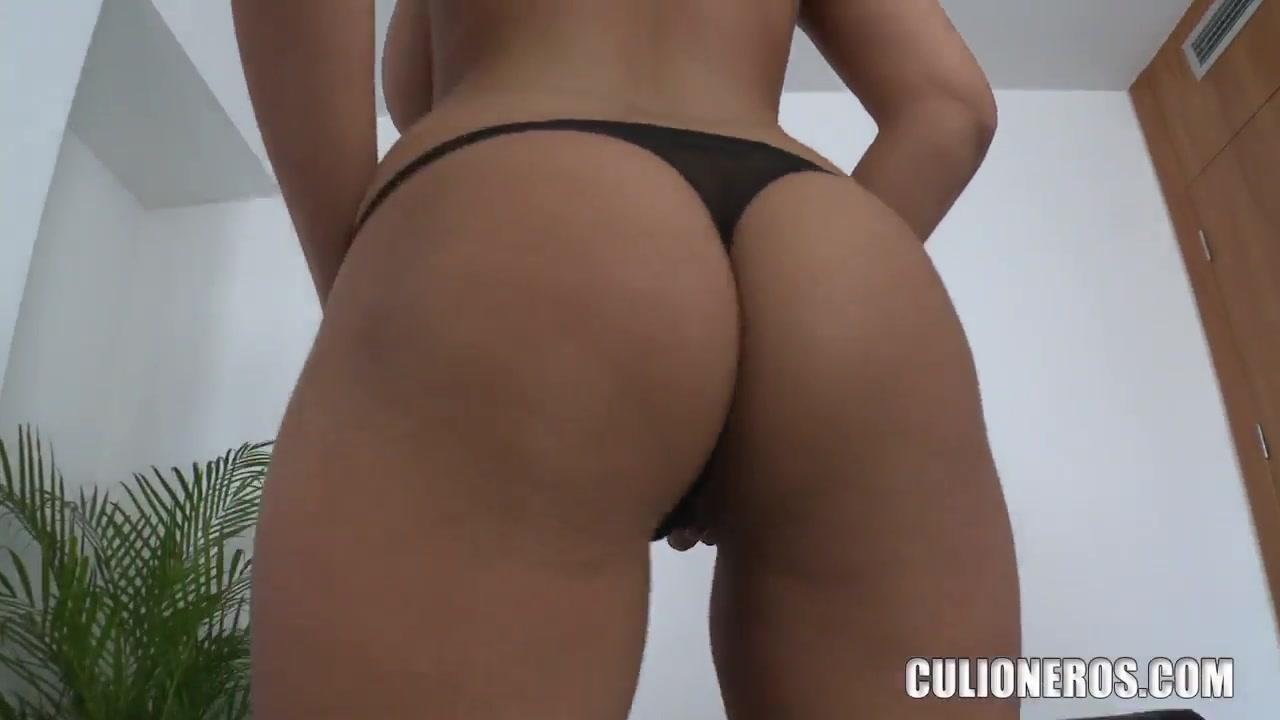 Nude photos Porn Vidoe Xxx