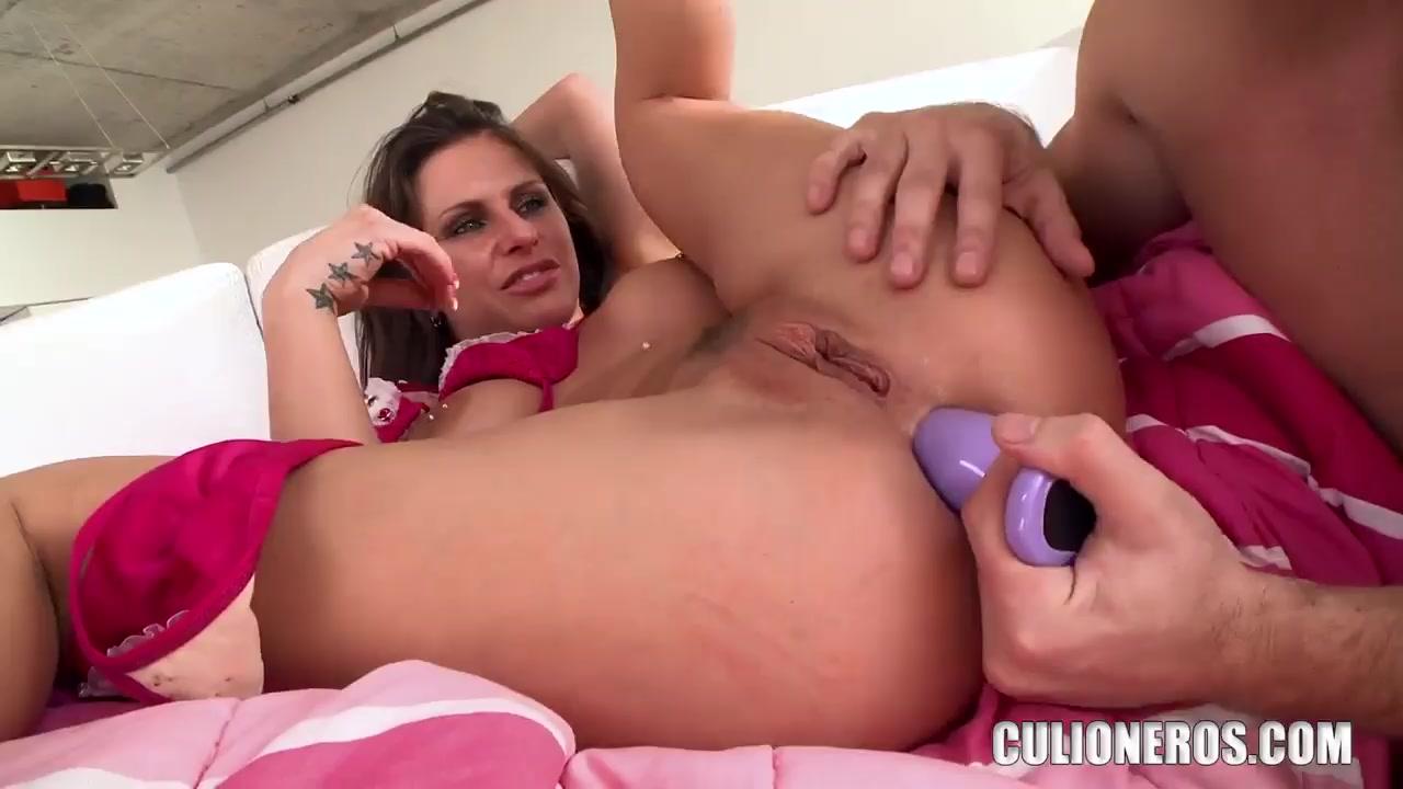 Excellent porn Sexy secretary free gallery