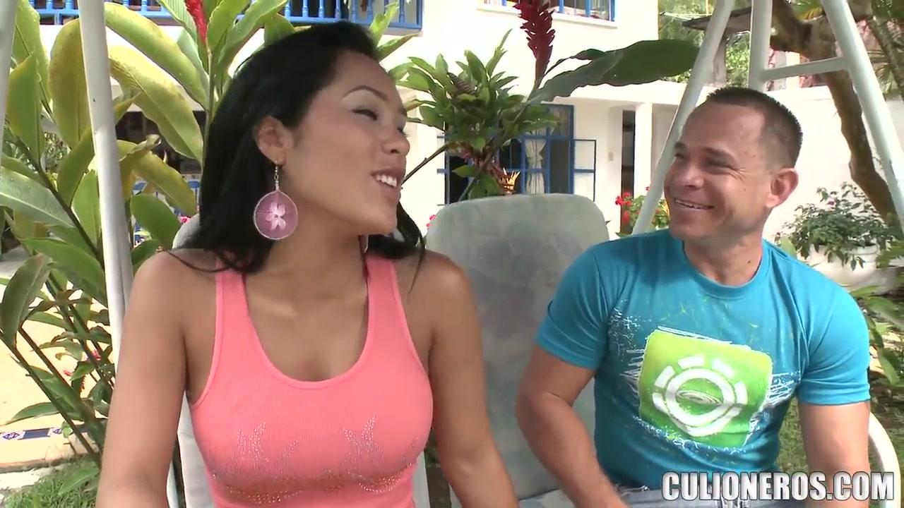 Videos bianca trump porn