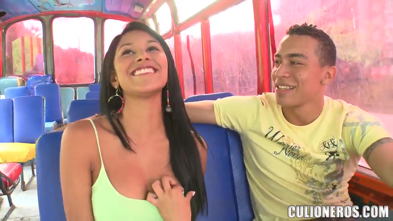Porn archive Bbw asians and latinas boobs
