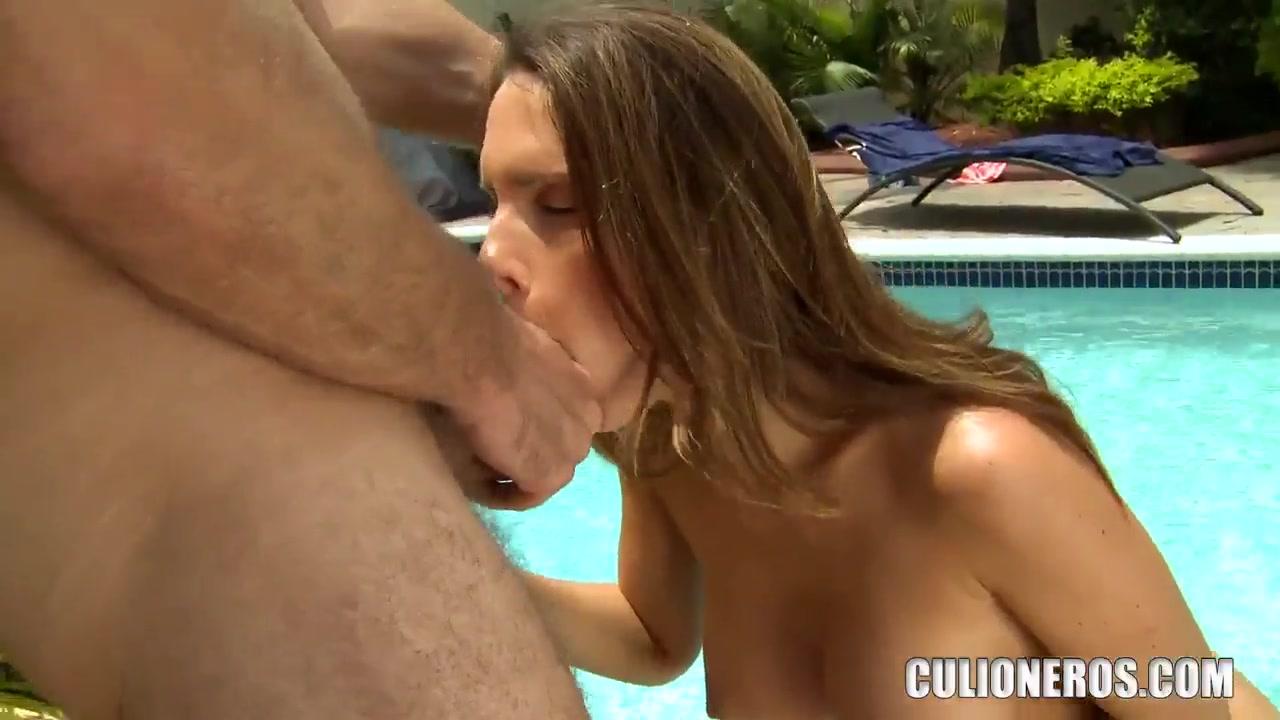 True life im dating a cougar ginny Sex photo