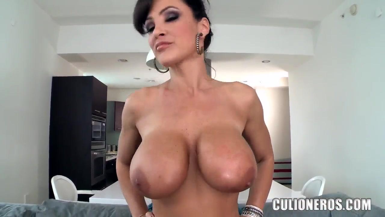 Full musica gratis bateriafina online dating Naked Porn tube