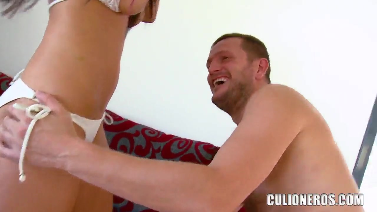New porn Bbw hairy porn tube