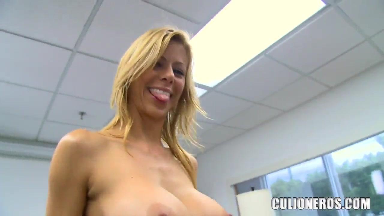 Stephanie mcmahon porn ben over Pics Gallery