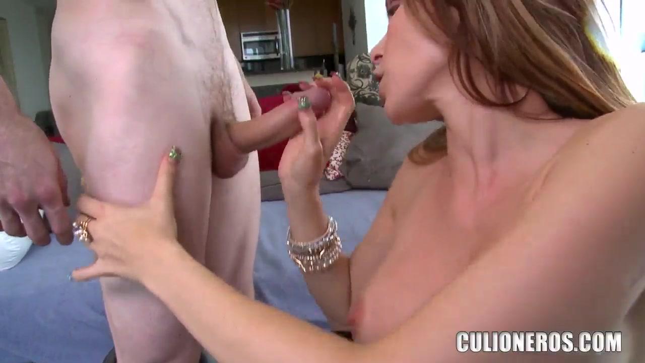 Adult sex Galleries Hot ebony sex tube