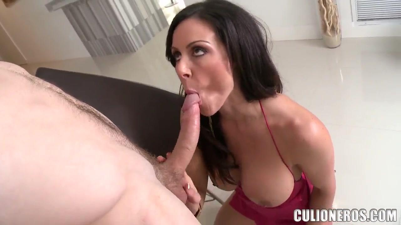 Porn tube Sexy woman clipart