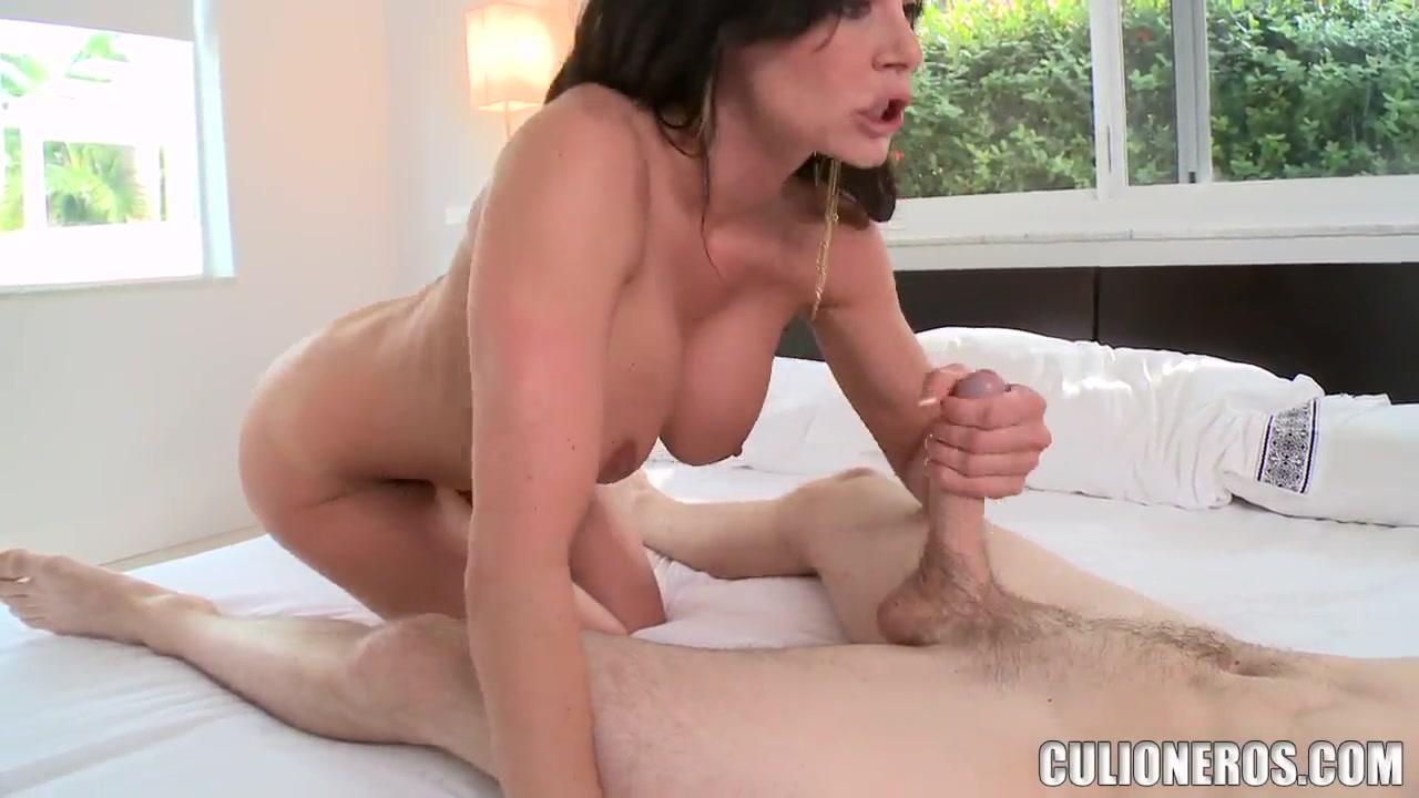 Darla crane blowjob Porn tube