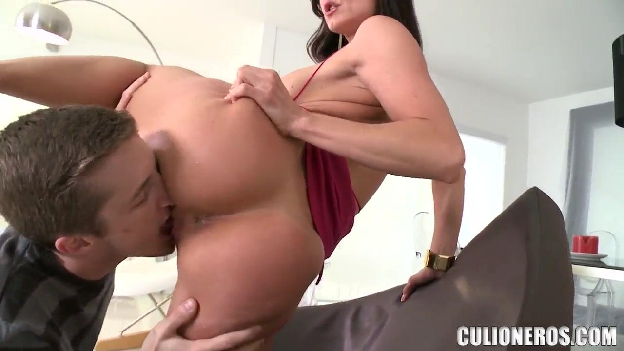 Excellent porn Milf big vagina