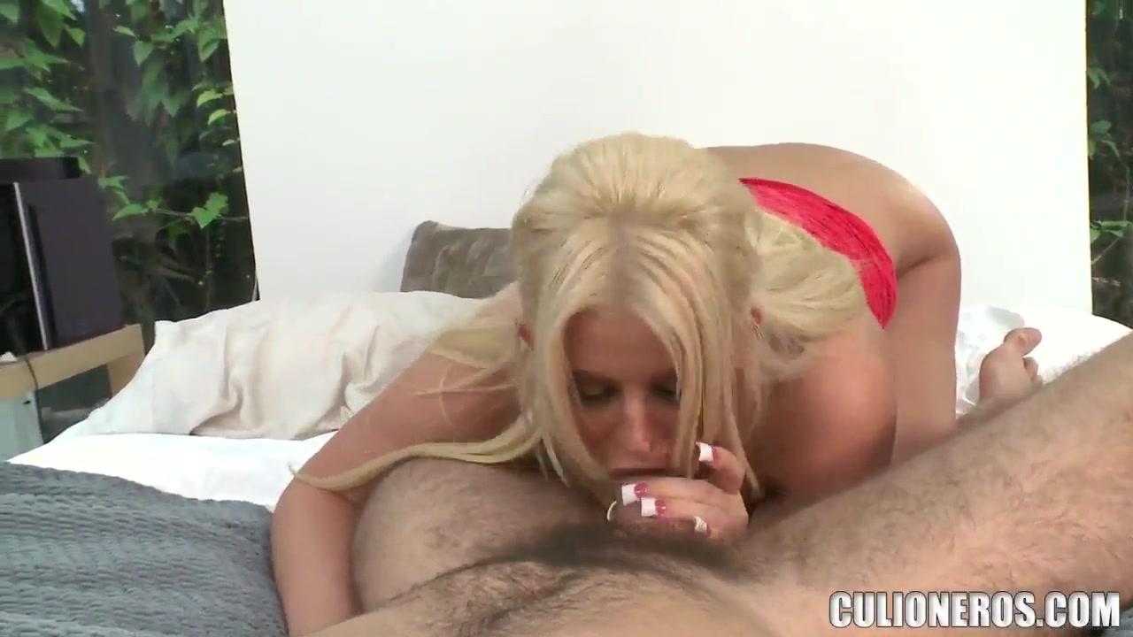 Hot porno Erotic milf stories