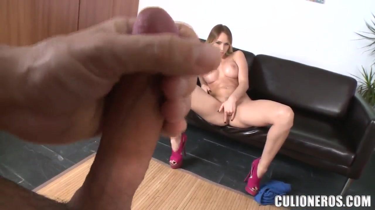 Porn Pics & Movies Erotic lingerie porn pics