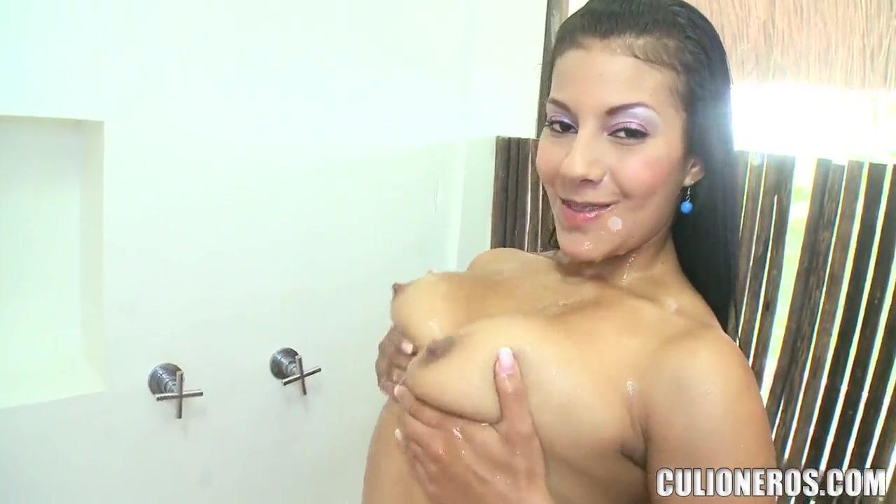 free ameture sex pics Nude photos