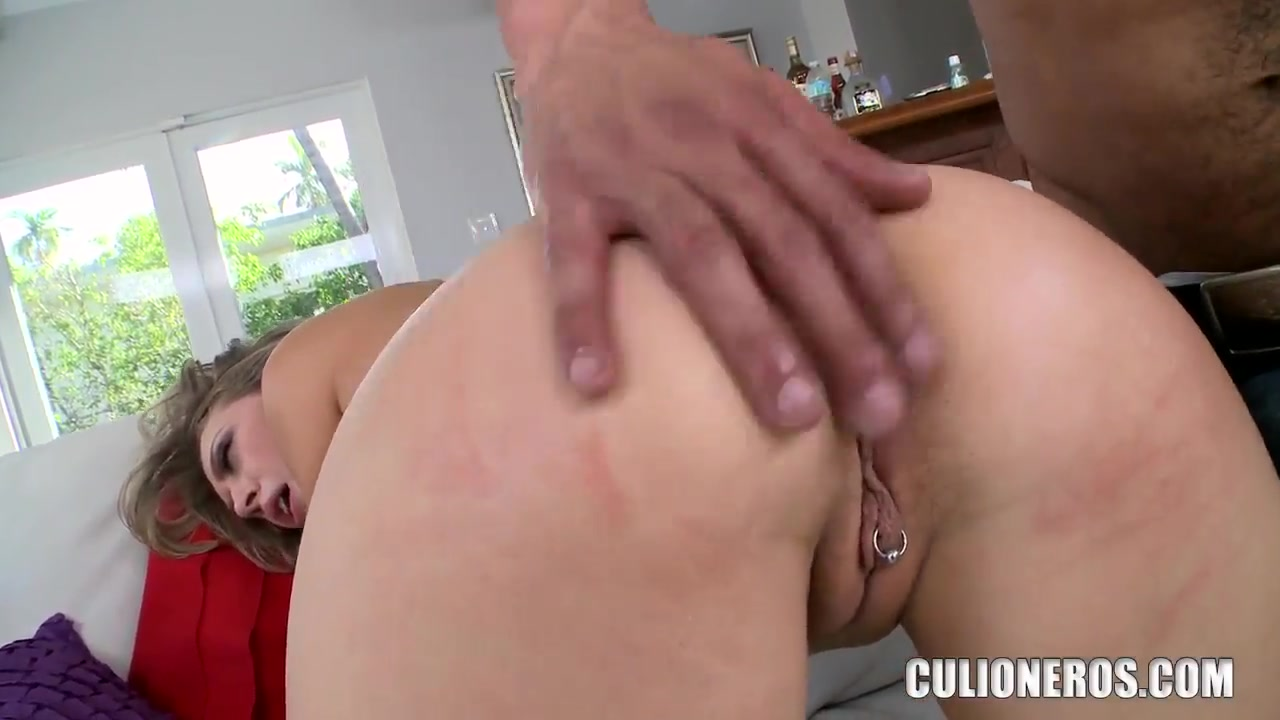 Busty Asian Blonde xXx Videos
