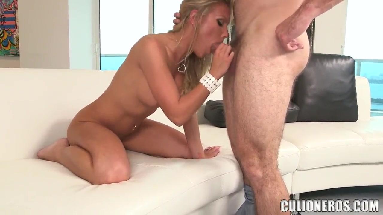 Porn tube Natalie heart nude