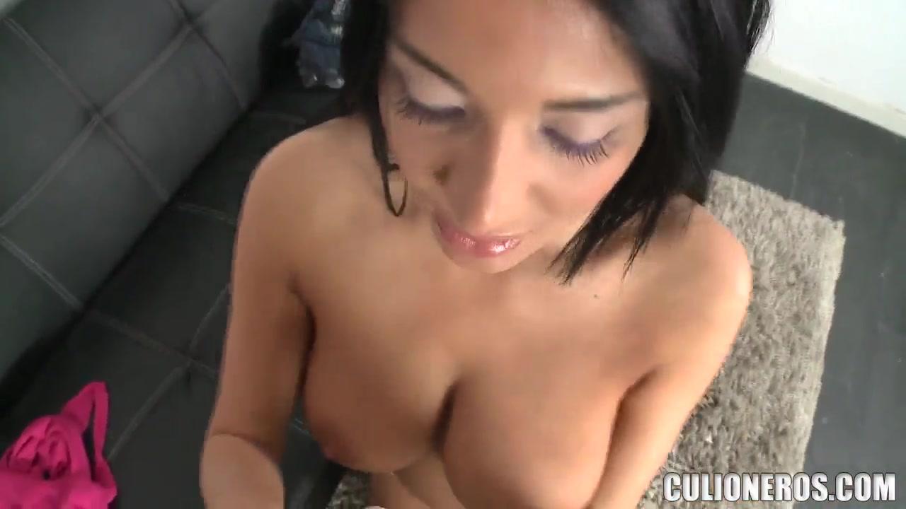 Porn Pics & Movies Pantyhose porn sites