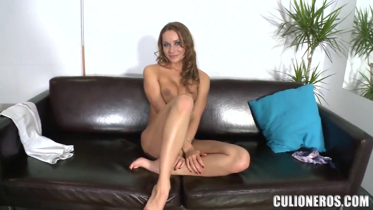 Porn Pics & Movies Sonya walger nude photos