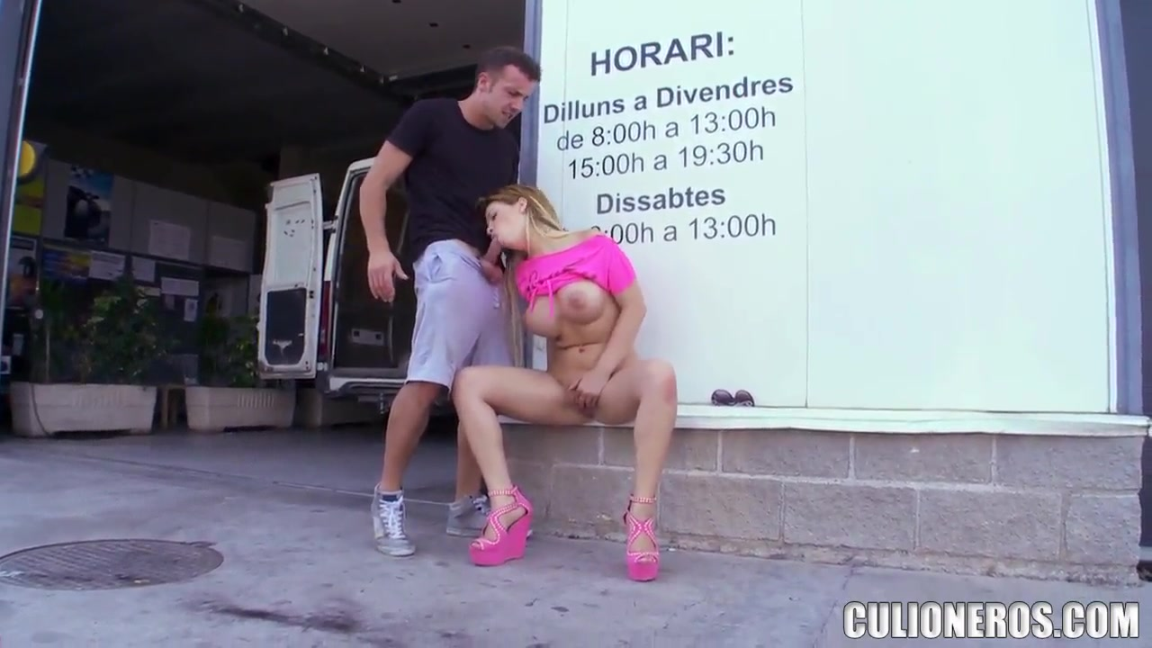 Jeanie marie sullivan porn xXx Pics